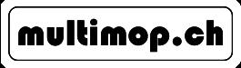 multimop.ch